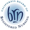 California Board of Registered Nurses
